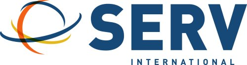 SERV International